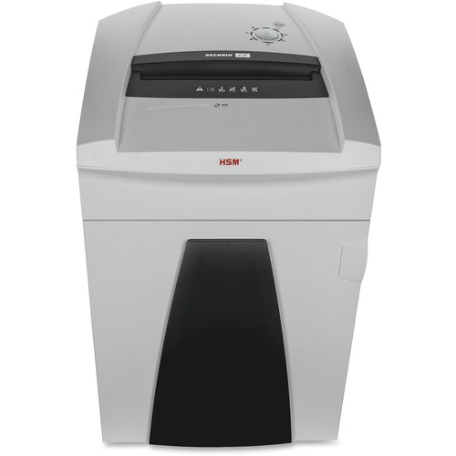 Select Pi Hs Optical Media Combo Shredder Securio Product picture - 16