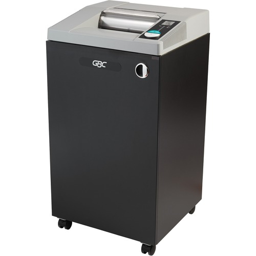 Select Highest Security Shredder Chs Product picture - 21