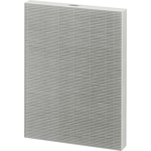 Fellowes HF-230 True HEPA Replacement Filter for AP-230PH Air Purifier 9370001