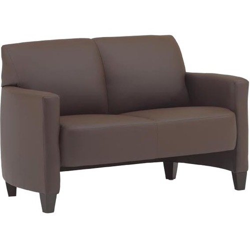 DMi Monaco CD00120 Dillon Contemporary Loveseat Sofa - 43\
