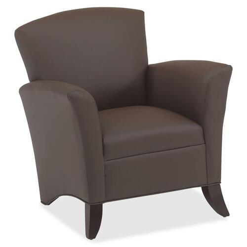 Amazing Da Dillon Transitional Lounge Chair Monza Product picture - 297