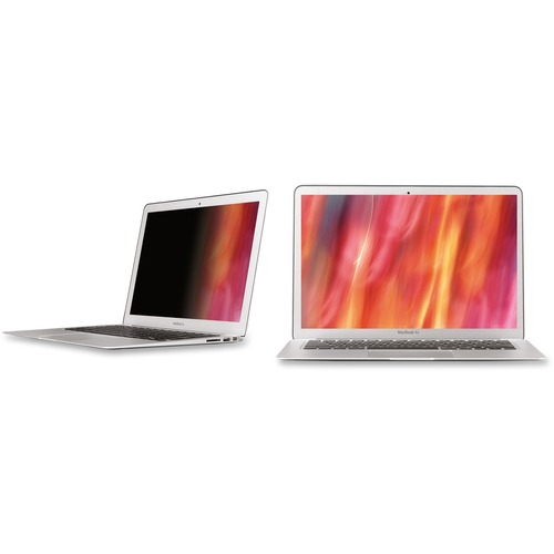 "3M PFMA11 Laptop Privacy Filter MacBook Air 11"" Clear pfma11"