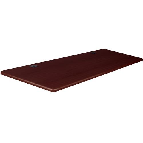 Valuable Adjustable Flipper Training Tabletop Height