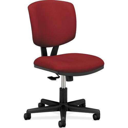 Wonderful Seating Task Chair Synchro Tilt Volt