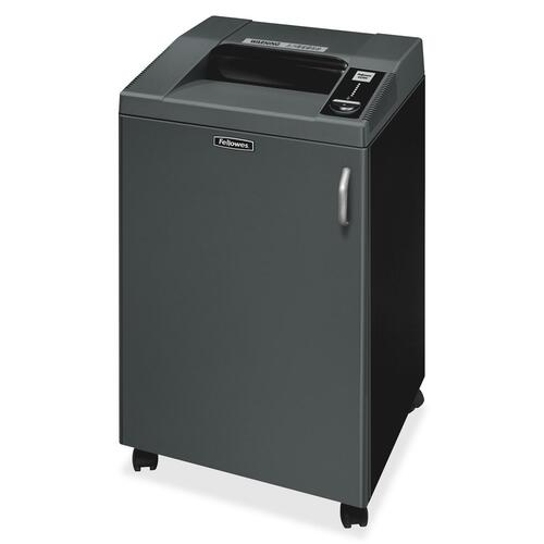 Select FORTISHRED SHREDDER TAACROSS CUT V Product picture - 34
