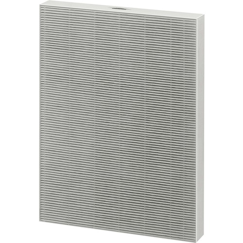 Fellowes True HEPA Filter for AeraMax 190 Air Purifier 9287101