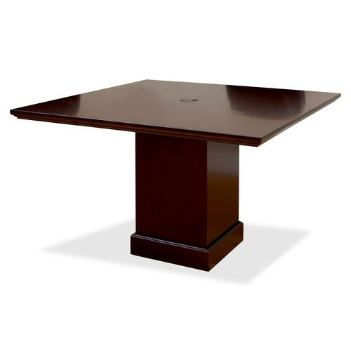 Superb View Expandable Conference Table Mount