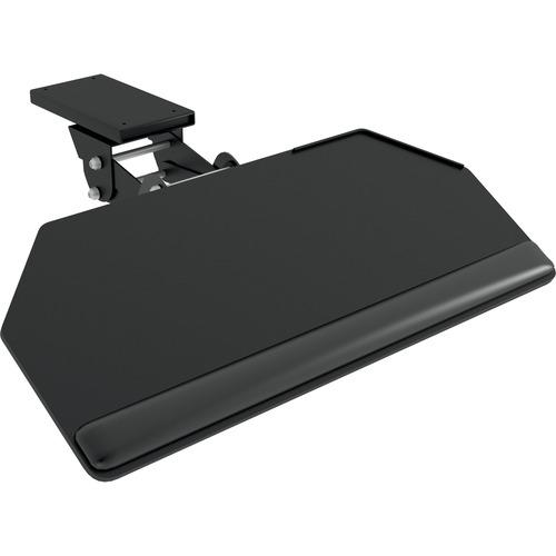 Design Articulating Arm Keyboard