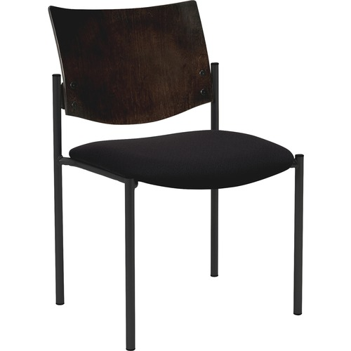 Guest Chair Armless Product image - 2617