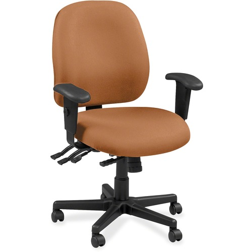 Valuable A Task Chair X