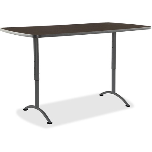 Utility Table Arc Product image - 11