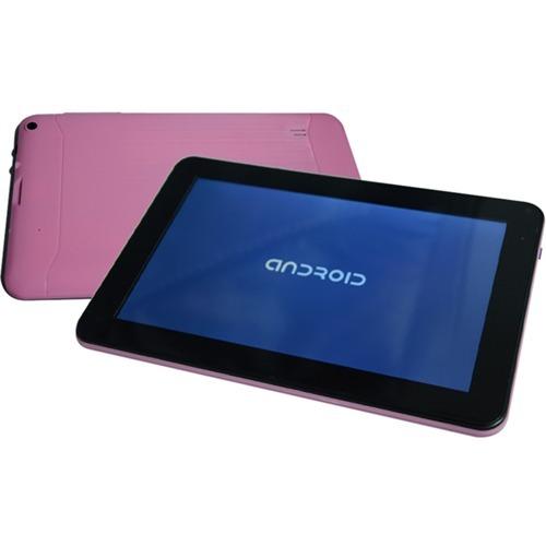 Zeepad 9XN Tablet - 9