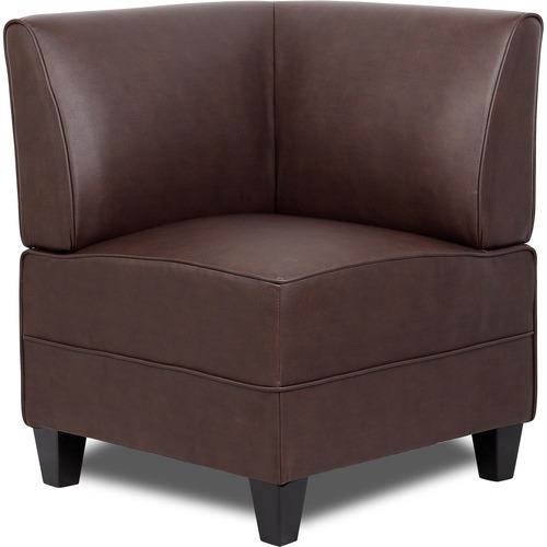 Chair Reception