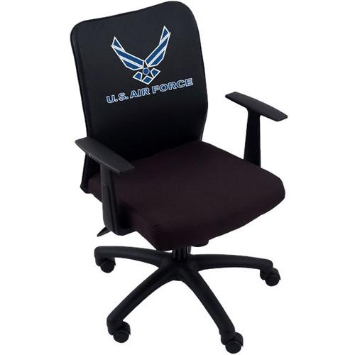Stylish B Task Chair Budget