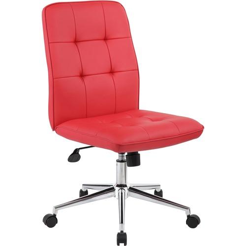 Impressive B Task Chair Modern