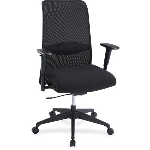 Cheap Activated Mesh Back Suspension Chair Weight