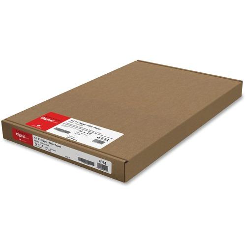 Choose Digital Printable Paper Film Laminate Appleton
