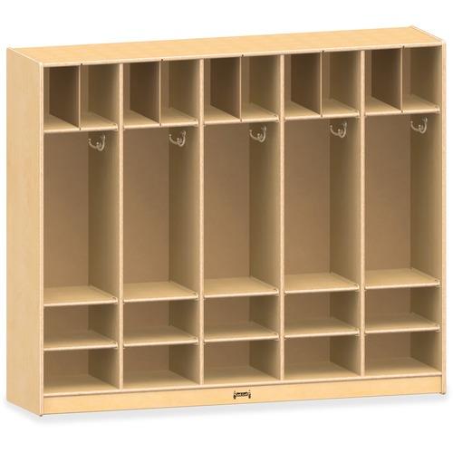 Unique Locker Organizer Large Product picture - 855