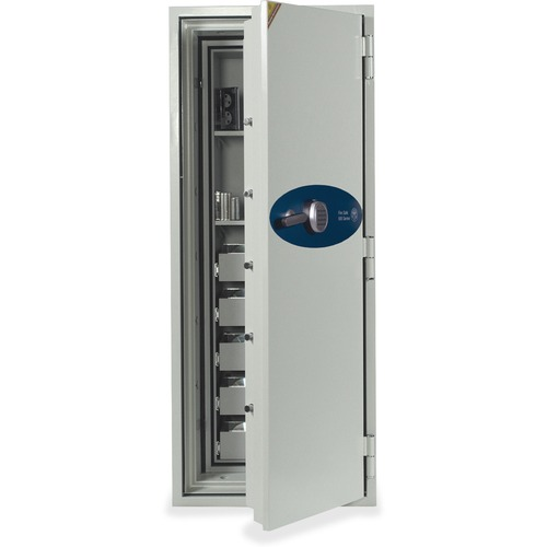 Select Commander Safe Data Product picture - 15