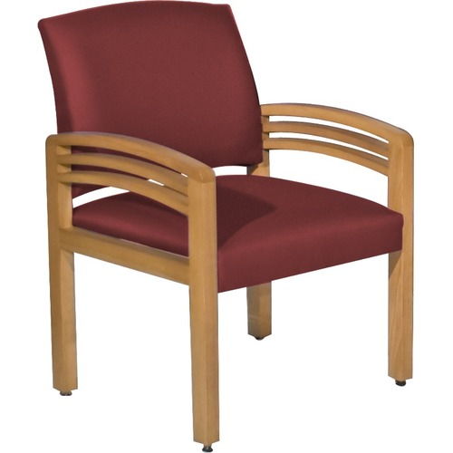 Cheap Arm Chairs Ganged Two