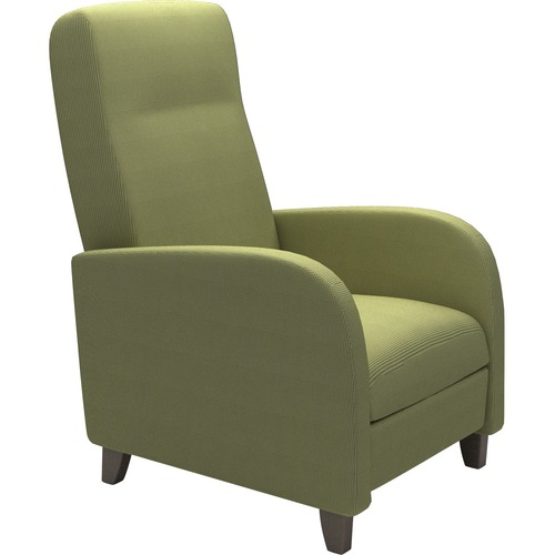 User friendly Recliner Haley Product picture - 103