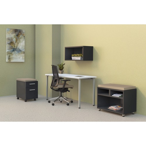 Stylish k Office Furniture Suite E Product picture - 109