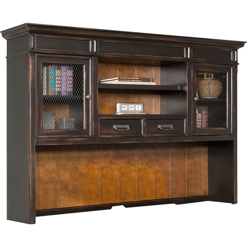 One of a kind Hutch Hartford Product picture - 325