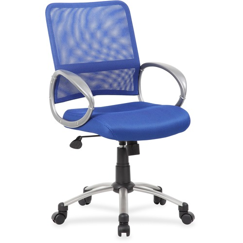 Reliable Back Chair Mesh