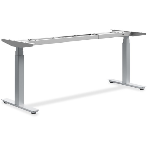 Unique BasyHON Height adjustable Table Base Product picture - 150