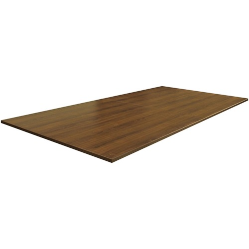 Image Lorell Rectangular Conference Tabletop 69994 aufifz Lorell Office Supplies Online Trading Office