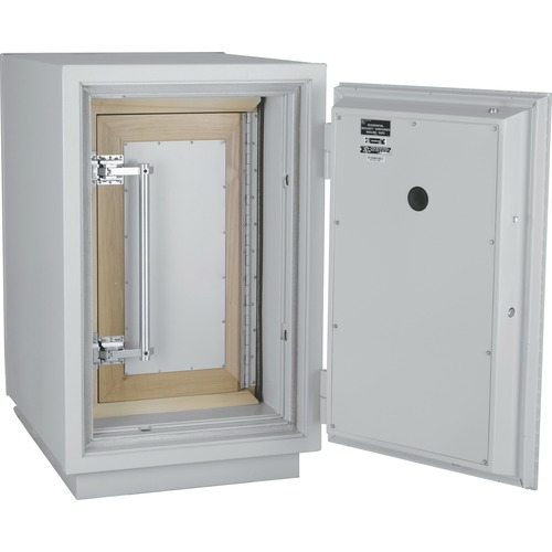 Purchase Security Safe Dm