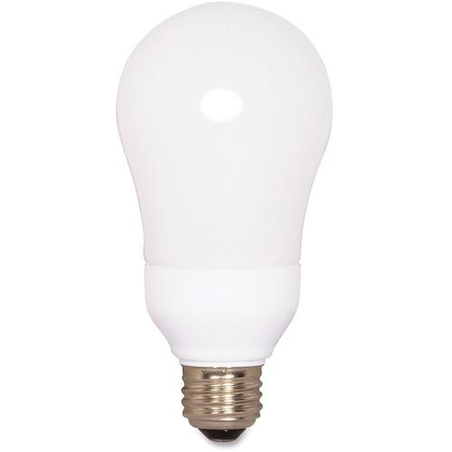 Popular A Cfl Bulb Watt