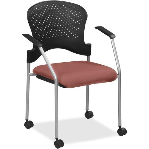 Beautiful Chair Side
