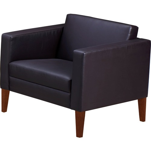 Info about Lounge Chair Prestige