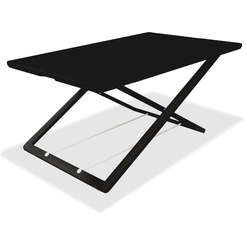 Valuable Adjust Desk Riser Slim