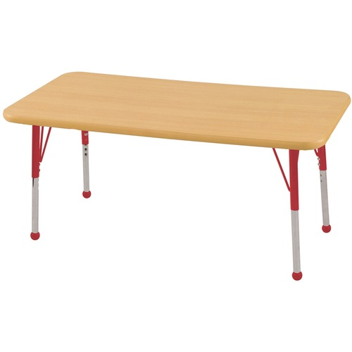 Superb Activity Table Mesa
