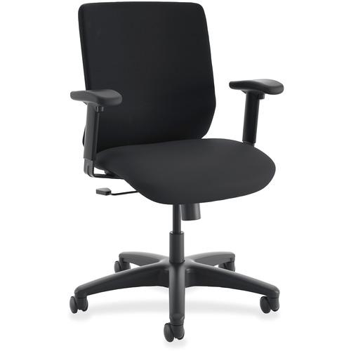 Stunning B Task Chair Comfortselect