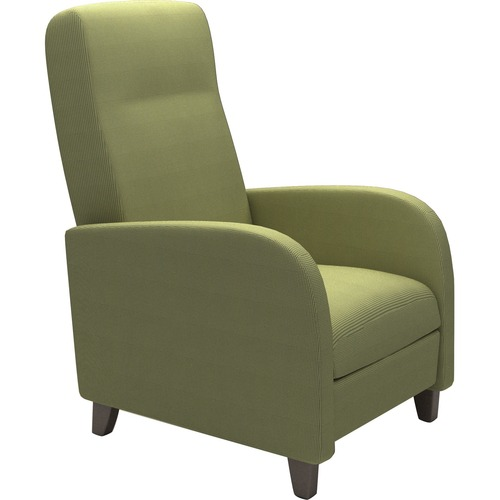 User friendly Healthcare Recliners Haley Product picture - 104