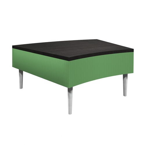 Unique Connecting Wedge Table Eve Product picture - 855