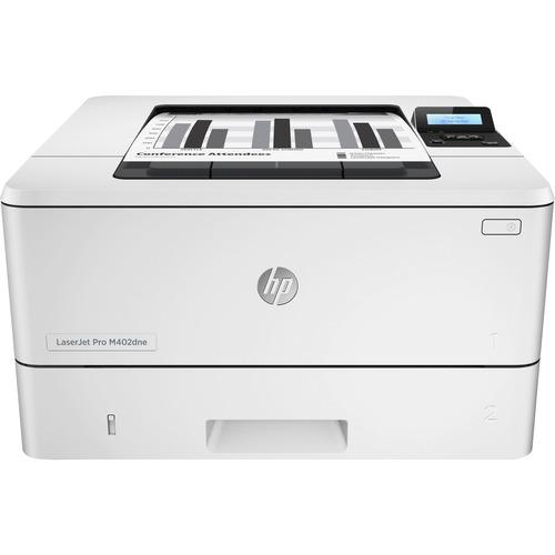 Pro Mdne Laser Printer Monochrome Dpi Print Plain Paper Print Desktop Laserjet Product image - 28