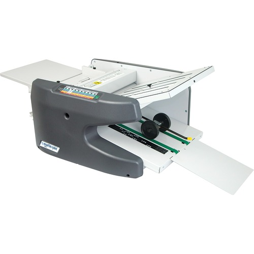 Unique Machine Autofolder Product picture - 150
