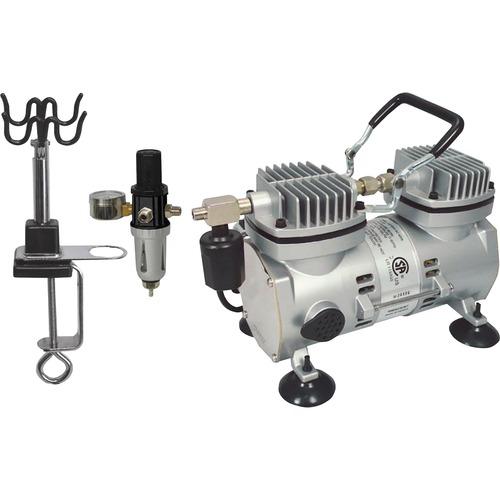 Excellent Air Compressor Tc