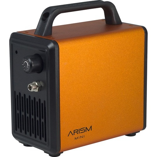 Reliable Air Compressor Armeo