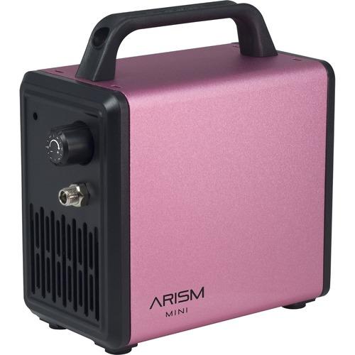 Trustworthy Air Compressor Armsp