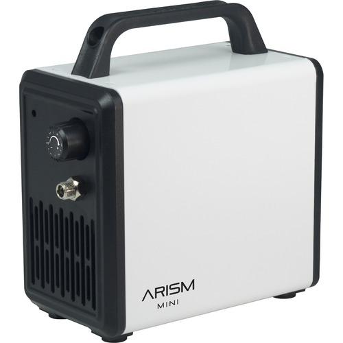 Cheap Air Compressor Armsw
