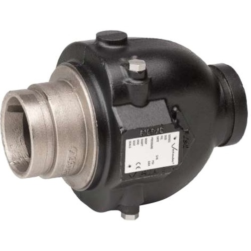Series 717H FireLock™ High Pressure Check Valve