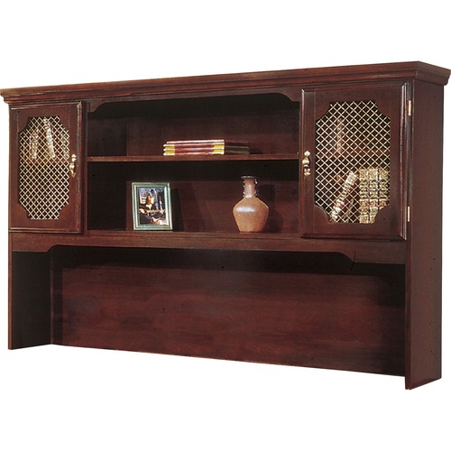 DMi Governors Overhead Hutch Credenza Product image - 148