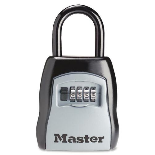 Master Lock Select Access 5400 Key Storage Security Lock 5400 d