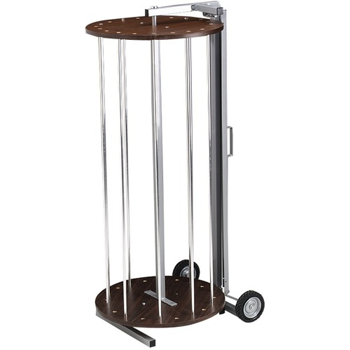 Check out the Art Roll Rack Rotary