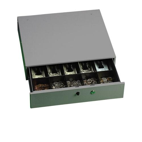 Learn more about Alert Steel Cash Drawer Alarm